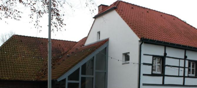 St. Vincentiushaus