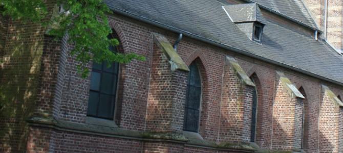 Kirche-St.Vincentius
